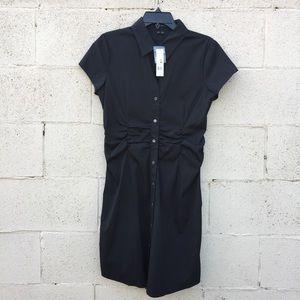 NWT Theory Dress